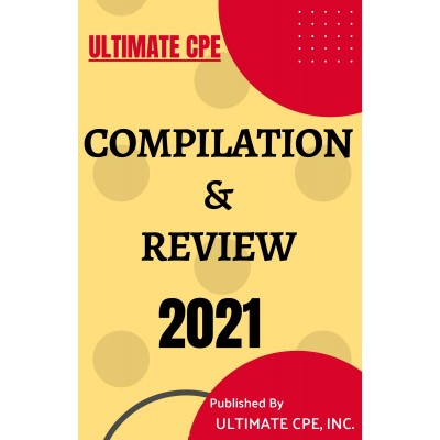 Compilation and Review 2021
