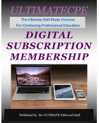DIGITAL SUBSCRIPTION MEMBERSHIP