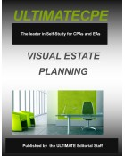 Visual Estate Planning